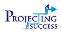 Projecting-Success-Logo