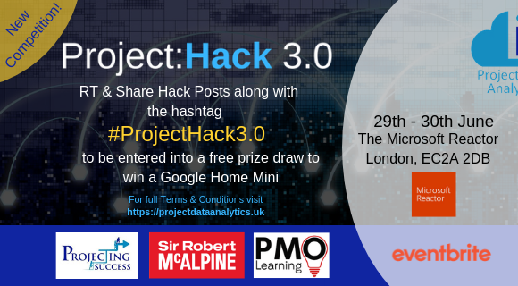 Twitter Competition – Project_HACK 3.0 (2)