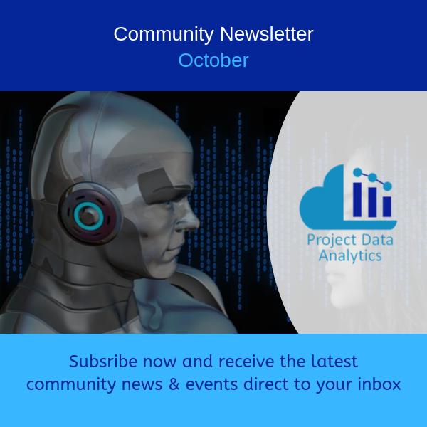 Newsletter Image – October