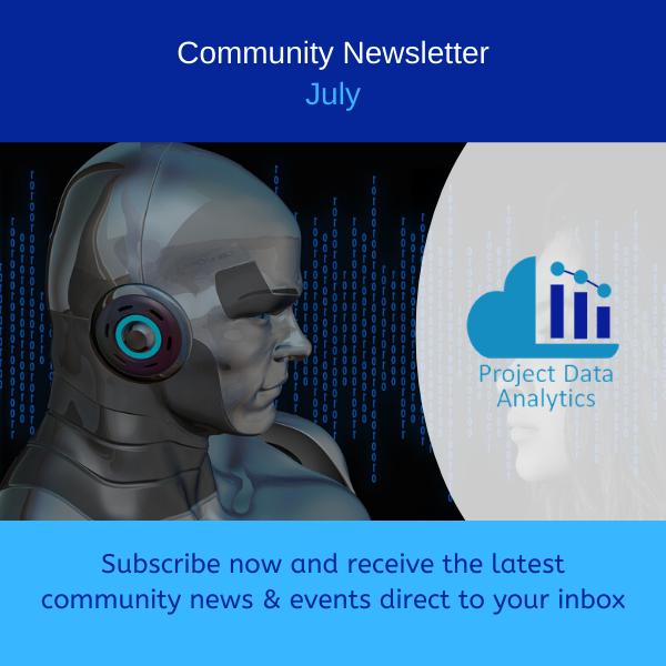 july_newsletter